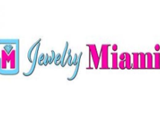 jewelrymiamicom