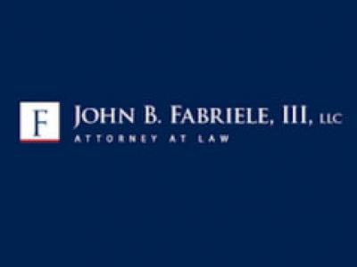 best-attorneys-lawyers-criminal-east-brunswick-nj-usa