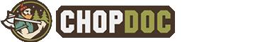 chop-doc