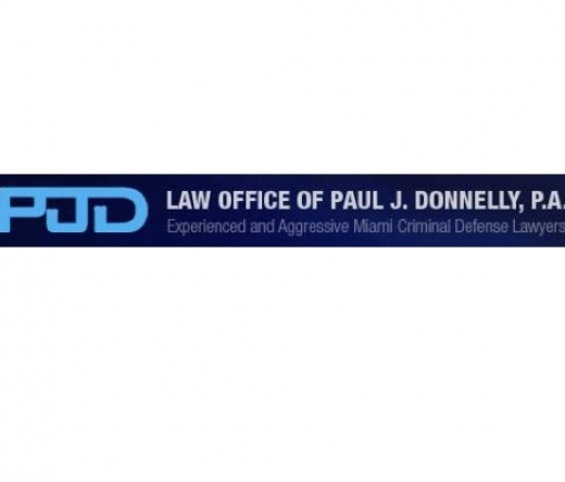 Law-Office-of-Paul-J-Donnelly-PA