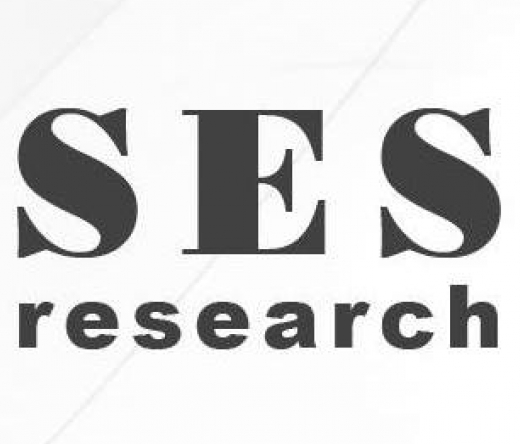 ses-research