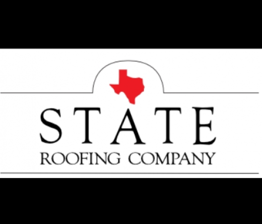 Best-Roofing-Company-Houston-Texas-usa