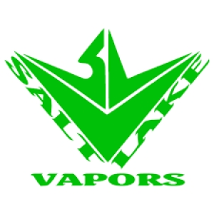 best-e-cigarettes-payson-ut-usa