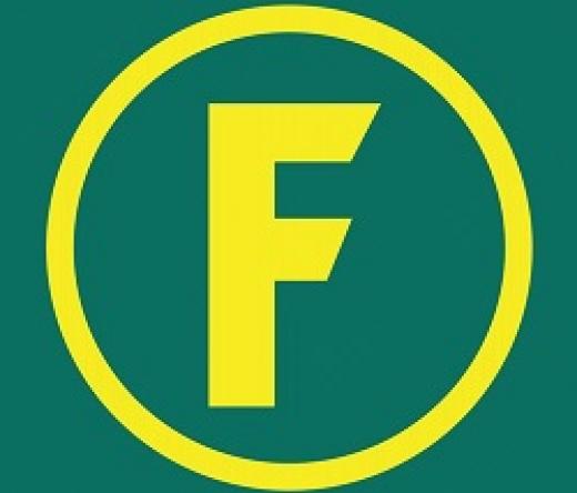 Foxtons-Stratford
