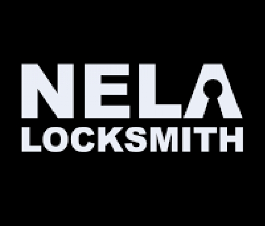 top-locksmith-los-angeles-ca-usa