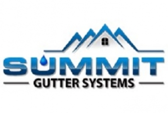 summit-gutter-systems