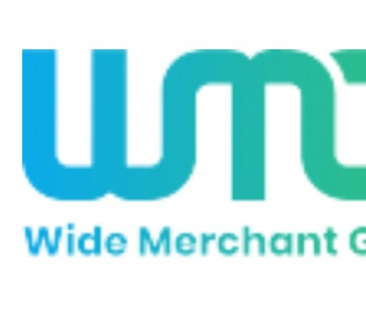 widemerchantgroup