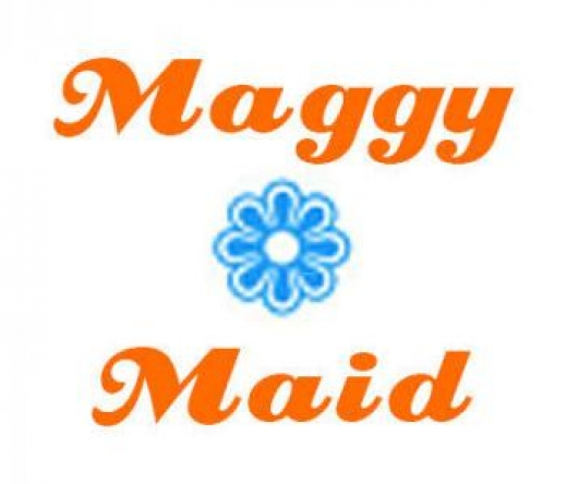 maggy-maid-indianapolis
