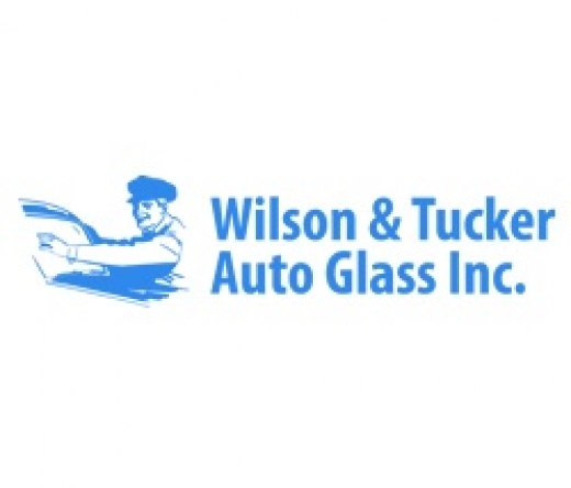 best-auto-repair-windshield-glass-shops-charlotte-nc-usa
