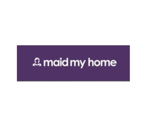 maidmyhome