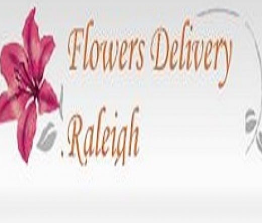 samedayflowerdeliveryraleighncsendflowers