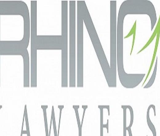 rhino-lawyers