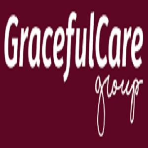 graceful-care