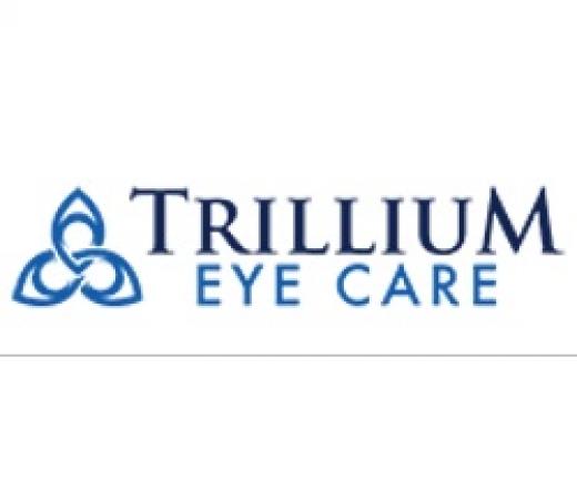 best-optometrists-jacksonville-fl-usa