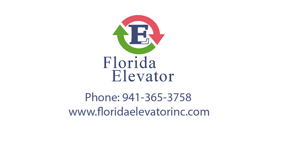 best-elevators-sales-service-sarasota-fl-usa