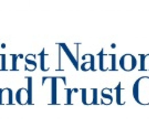 firstnationalbankandtrust1