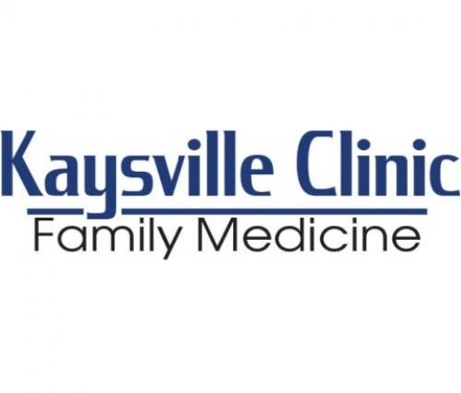 best-health-medical-general-kaysville-ut-usa