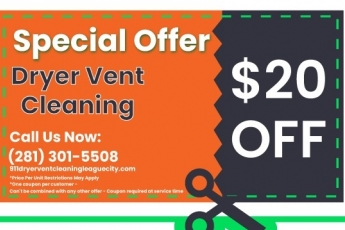 best-dryer-vent-cleaning-league-city-tx-usa
