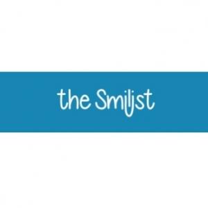 best-Dentist-commack-ny-usa