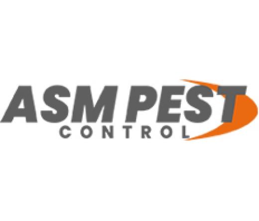 best-pest-control-surrey-bc-canada