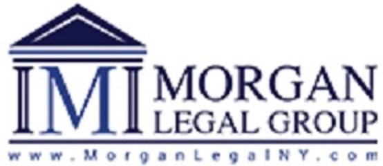 elder-care-lawyer