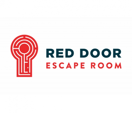 Red-Door-Escape-Room-76107