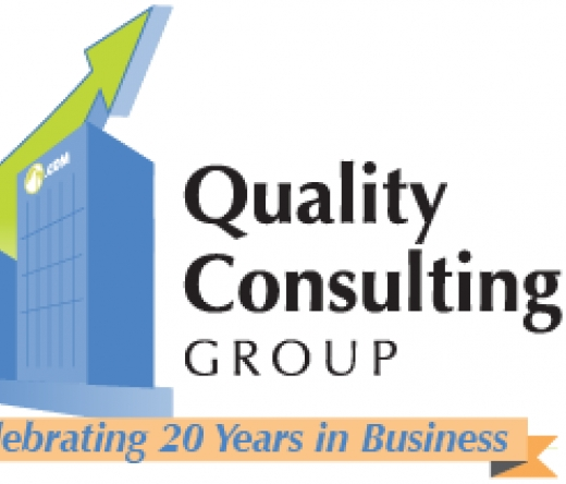 best-consultant-strategic-planning-tampa-fl-usa