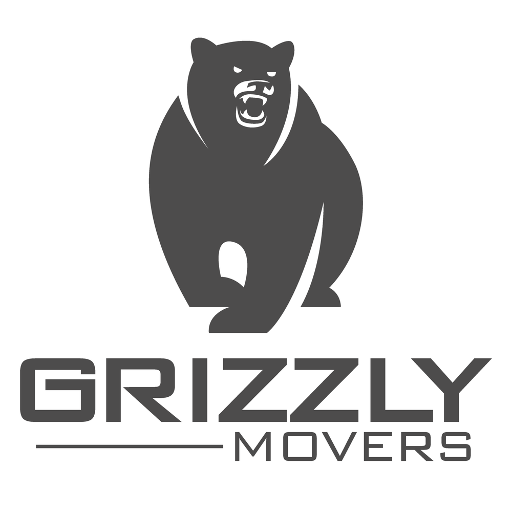 grizzly-movers