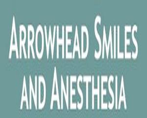 best-dental-service-plans-glendale-az-usa