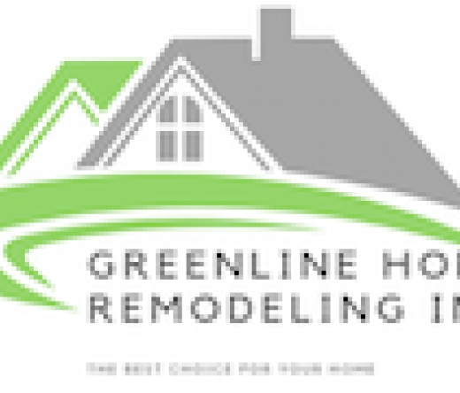 top-roofing-contractors-fremont-ca-usa