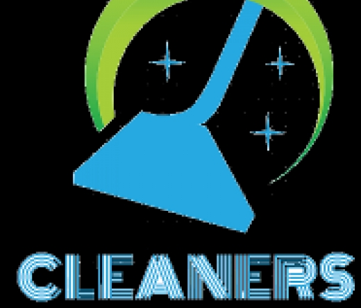 best-cleaning-commercial-london-england-
