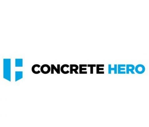 best-concrete-contractors-st.-charles-il-usa
