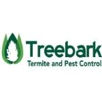 treebarktermiteandpestcontrol