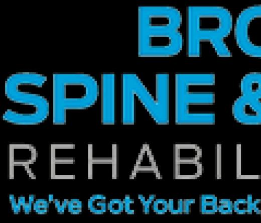 browardspineandjointrehabilitation