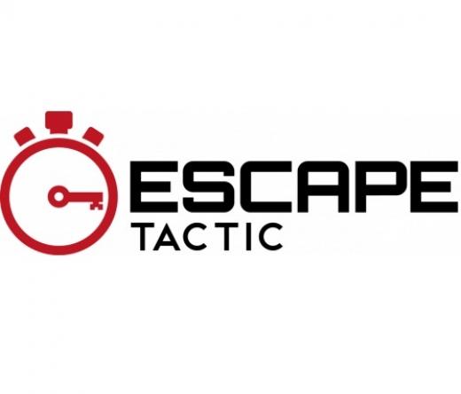 Escape-Tactic-escape-room