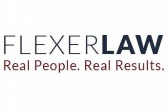 best-attorneys-lawyers-murfreesboro-tn-usa