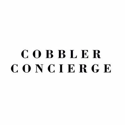 cobbler-concierge
