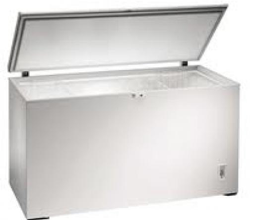 top-appliances-major-service-repair-burlington-on-canada