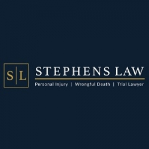 best-attorneys-lawyers-personal-injury-property-damage-fort-worth-tx-usa