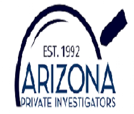 best-investigators-scottsdale-az-usa