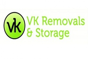 best-storage-new-york-ny-usa
