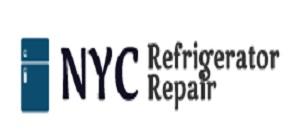 refrigerator-repair-nyc