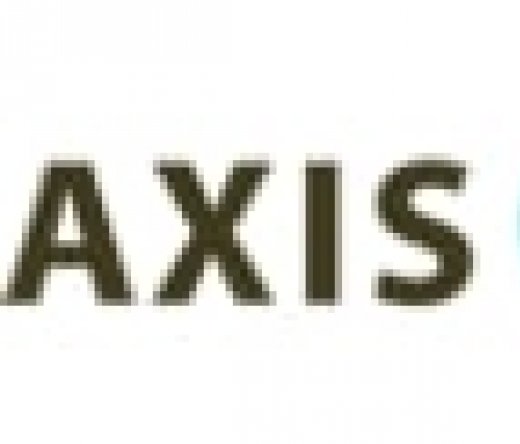 axisdetoxwestla