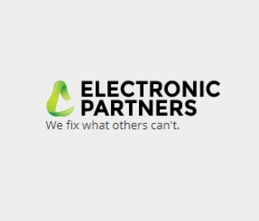 electronicpartners1-2