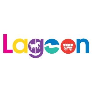 best-childrens-family-entertainment-layton-ut-usa