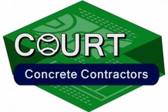 best-concrete-contractors-jacksonville-fl-usa