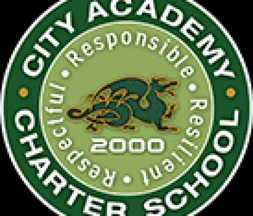 city-academy-14