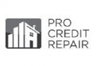 best-credit-repair-chicago-il-usa