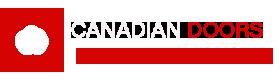 canadian-doors