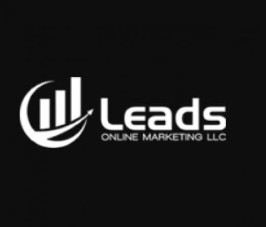 Leads-Online-Marketing